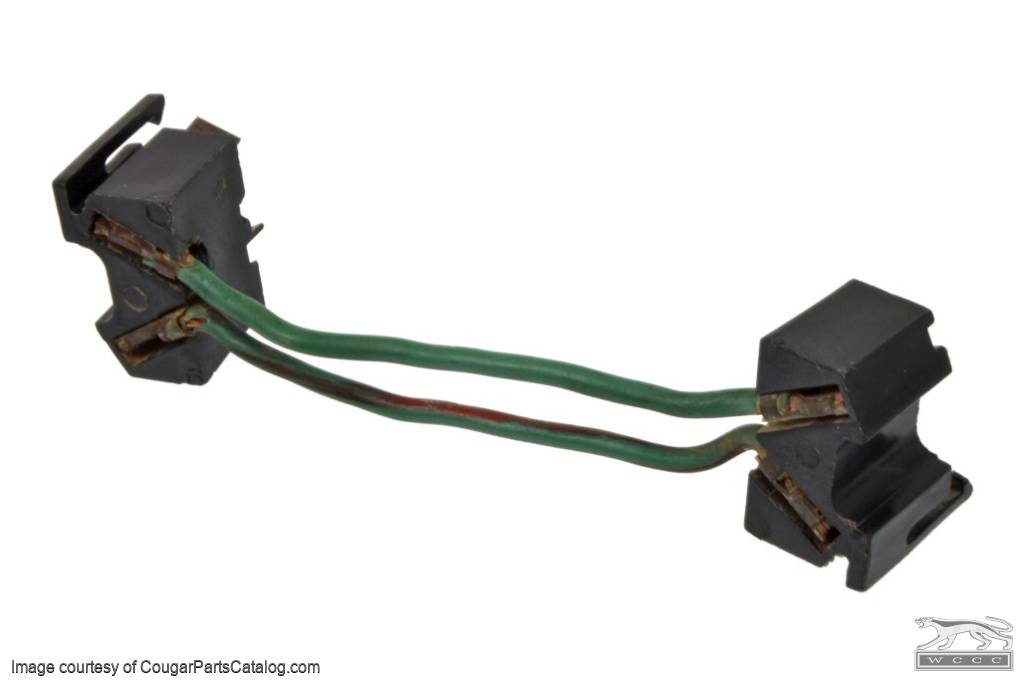 Brake Switch Wiring Here Is The Related Wiring Diagram For The Switch