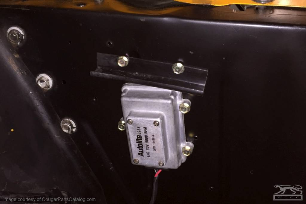 Ignition Switch Wiring Diagram Further 1965 Ford Falcon Wiring Diagram