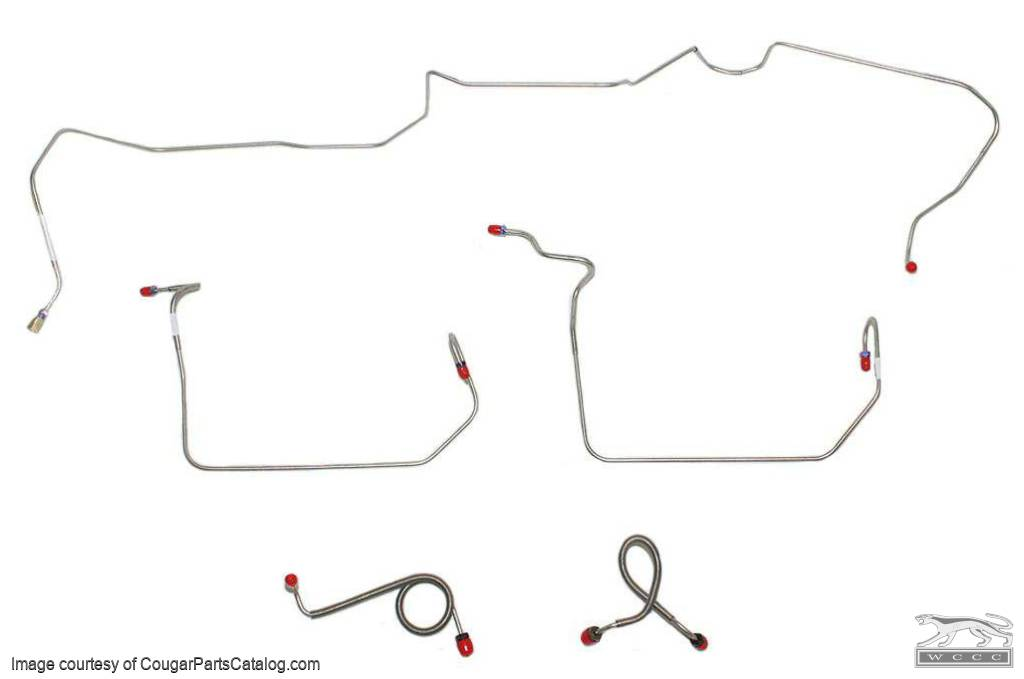1969 cougar dash wiring harness diagram  diagram  auto