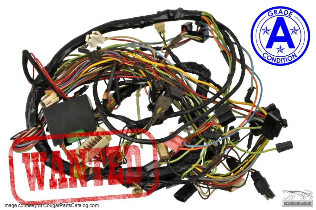 Used Wiring Harness on suspension harness, obd0 to obd1 conversion harness, battery harness, safety harness, engine harness, alpine stereo harness, oxygen sensor extension harness, cable harness, dog harness, nakamichi harness, maxi-seal harness, amp bypass harness, electrical harness, fall protection harness, pony harness, radio harness, pet harness,