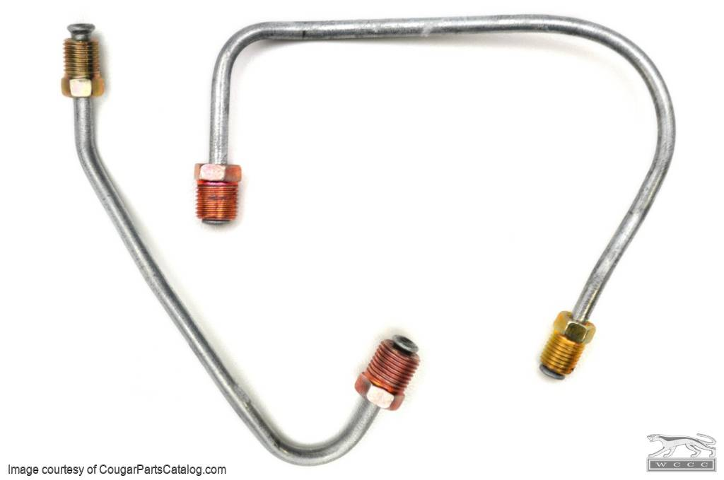 find 71 77 pontiac gto disc drum brake proportion valve w sensor wire pigtail  shop every store