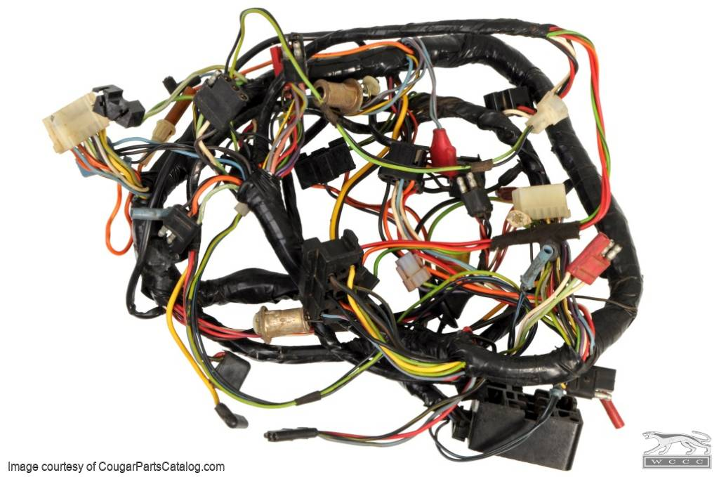 multicore cable, cable management, direct-buried cable, cable reel, cable dressing, cable carrier, on harnesses wiring