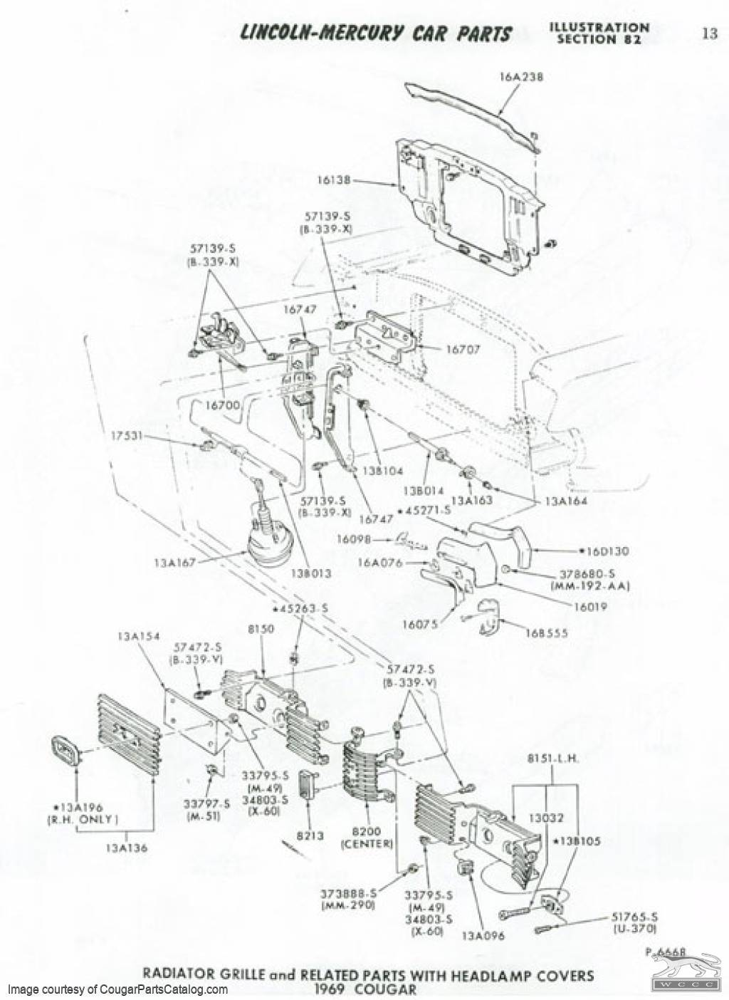 1973 ford ranchero vacuum diagram  ford  auto wiring diagram
