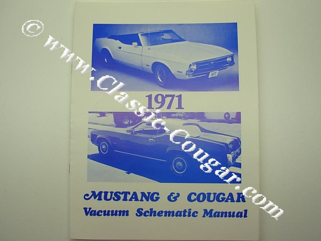 1967 Ford C6 Wiring Diagram Get Free Image About Wiring Diagram