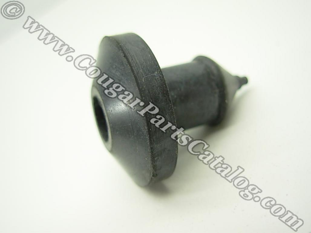 Fastener - Firewall Insulation - Repro ~ 1968 - 1973 Mercury Cougar / 1968 - 1973 Ford Mustang - 26619