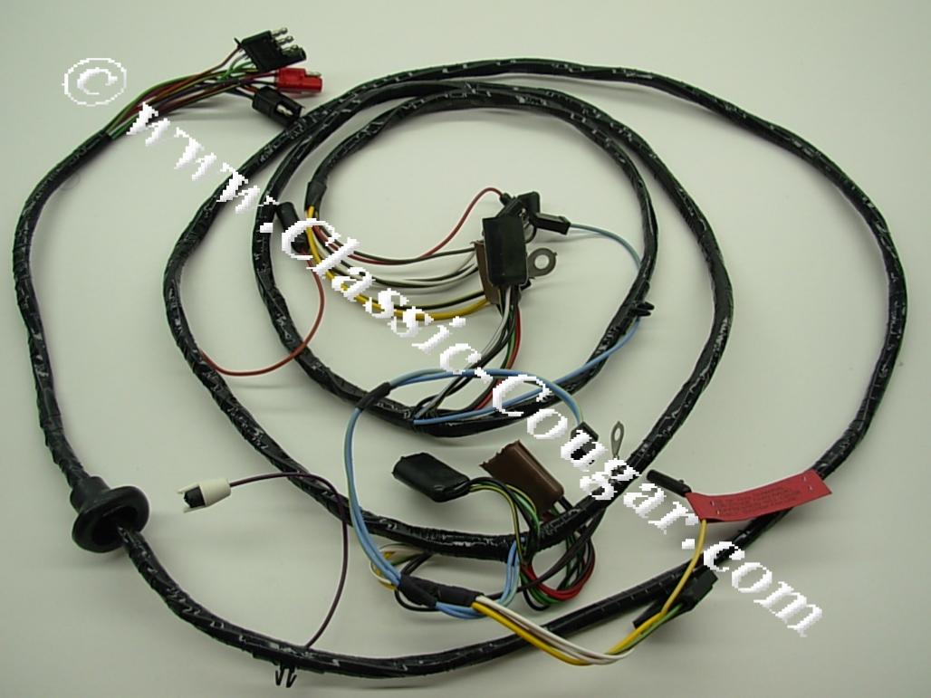 1001799_1 Under The Hood Wiring Harness on under hood components, under hood painting, under hood dimensions, under hood building, under hood gauges, under hood mirrors, under hood parts, under hood design, under hood shocks, under hood blue, under hood battery, under hood inverter, under hood paint,