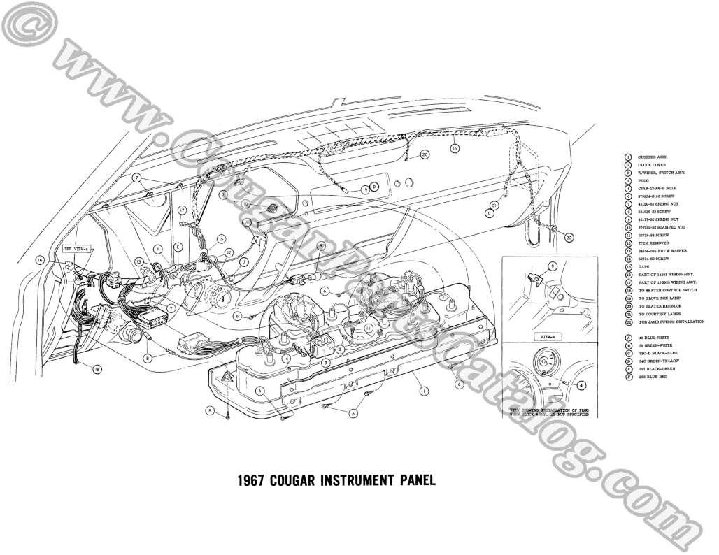 19mecocoelsc on 1973 mustang mach 1 wiring diagram