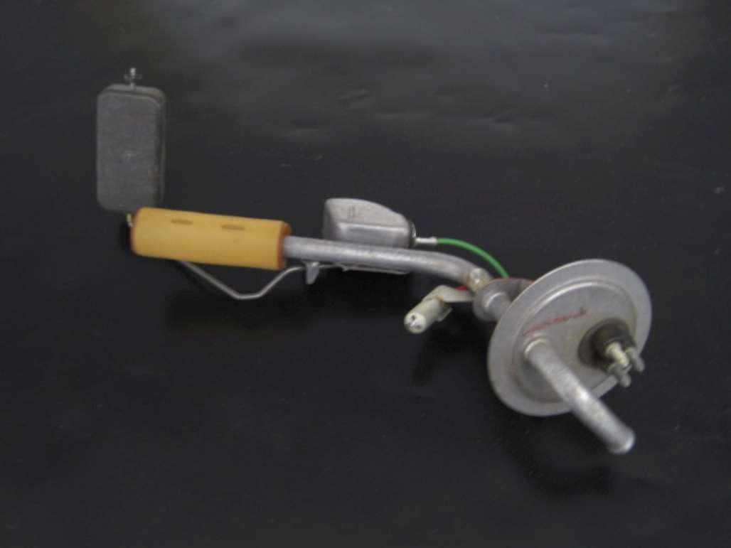 Low Fuel Sending Unit - NOS ~ 1968 Ford Fairlane / 1968 Ford Torino / 1968
