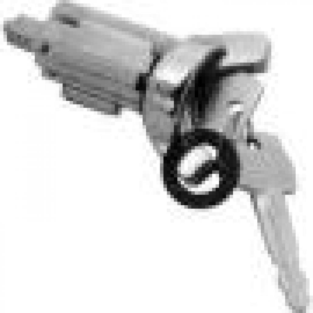 Ignition Lock Cylinder & Lock Cylinder & Keys - Late 1973+ - Repro ~ 1973 - 1976 Mercury Cougar - 1973 - 1976Ford Mustang - 11800