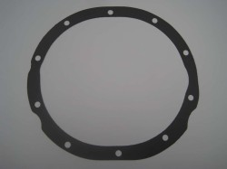 Gasket - Differential / 3rd Member - 9 Inch - Repro ~ 1967 - 1973 Mercury Cougar / 1967 - 1973 Ford Mustang 1967,1967 cougar,1967 mustang,1968,1968 cougar,1968 mustang,1969,1969 cougar,1969 mustang,1970,1970 cougar,1970 mustang,1971,1971 cougar,1971 mustang,1972,1972 cougar,1972 mustang,1973,1973 cougar,1973 mustang,3rd,c7w,c7z,c8w,c8z,c9w,c9z,cougar,d0w,d0z,d1w,d1z,d2w,d2z,d3w,d3z,differential,end,ford,ford mustang,gasket,inch,member,mercury,mercury cougar,mustang,new,rear,seal,9,inch,9 inch