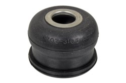Dust Seal - Ball Joint - Lower - Repro ~ 1967 - 1973 Mercury Cougar 1967,1967 cougar,1968,1968 cougar,1969,1969 cougar,1970,1970 cougar,1971,1971 cougar,1972,1972 cougar,1973,1973 cougar,ball,c7w,c8w,c9w,cougar,d0w,d1w,d2w,d3w,dust,joint,lower,mercury,mercury cougar,new,repro,reproduction,seal
